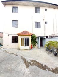 3 bedroom Semi Detached Duplex for sale X Lekki Phase 1 Lekki Lagos