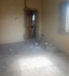 3 bedroom Flat / Apartment for rent Obawole, Ndike Iju Agege Lagos