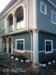 3 bedroom Blocks of Flats House for rent Ebenery off isebo Amalia Ibadan  Alakia Ibadan Oyo