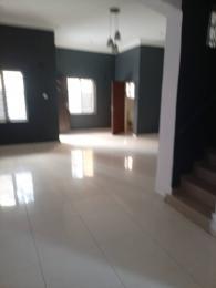 3 bedroom Terraced Duplex for rent Lekki County Homes Lekki Lagos