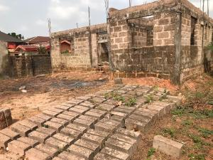 3 bedroom Terraced Duplex House for sale Also rock Idwowina Benin city  Ovia South-East Edo