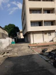 Office Space Commercial Property for sale Nathan Street off Ojuelegba Road  Ojuelegba Surulere Lagos
