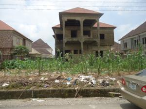 4 bedroom Detached Duplex House for sale ... Lokogoma Abuja