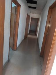 4 bedroom Detached Duplex for rent Onipanu Shomolu Lagos