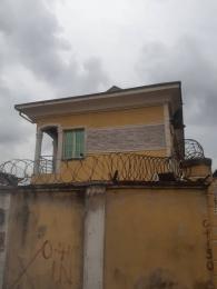 4 bedroom Flat / Apartment for rent w Bariga Shomolu Lagos