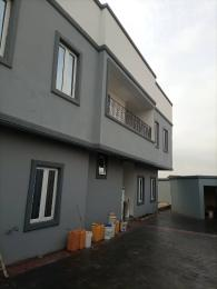 4 bedroom Terraced Duplex House for sale Shangisha, Magodo GRA Phase 2 Kosofe/Ikosi Lagos