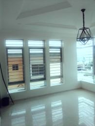 4 bedroom Detached Duplex House for rent Mega Chicken  Ikota Lekki Lagos