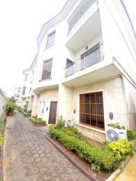 4 bedroom Terraced Duplex House for rent x Mojisola Onikoyi Estate Ikoyi Lagos