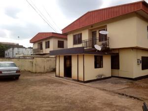 Mixed   Use Land Land for sale Brown & brown avenue,Independence layout Enugu Enugu