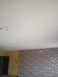 4 bedroom Flat / Apartment for rent Rosanwo Adelabu Surulere Lagos
