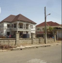 5 bedroom Detached Duplex House for sale -  Lokogoma Abuja