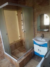 Detached Duplex House for rent Admiralty way  Lekki Phase 1 Lekki Lagos