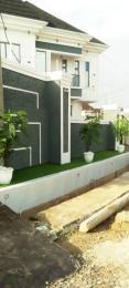 5 bedroom Detached Duplex for sale Magodo Magodo GRA Phase 1 Ojodu Lagos