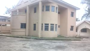5 bedroom House for rent OFF BOURDILLION Bourdillon Ikoyi Lagos