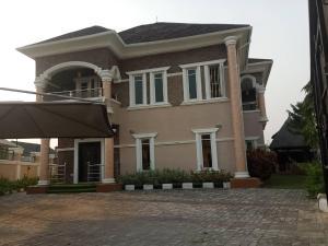 5 bedroom House for sale Majek Sangotedo Lagos
