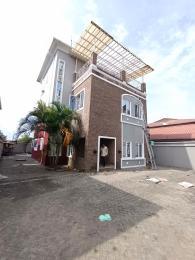5 bedroom Detached Duplex House for rent Lekki Phase 2 Ajah Lagos