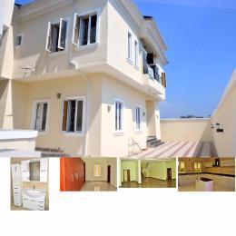 5 bedroom House for sale Chevron Alternative Route, chevron Lekki Lagos