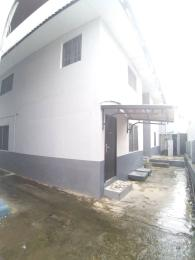 5 bedroom Semi Detached Duplex House for rent Awolowo Road Ikoyi Lagos