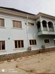 5 bedroom Detached Duplex for sale Malali Layout Kaduna North Kaduna