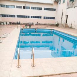 10 bedroom Hotel/Guest House Commercial Property for sale Awka Awka North Anambra