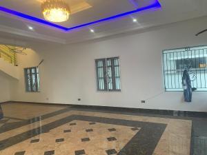 5 bedroom Detached Duplex House for rent Pinnock Beach Estate Lekki Lagos