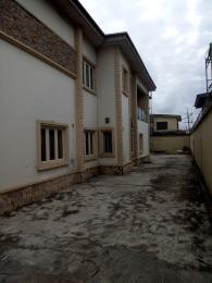 6 bedroom Detached Duplex House for sale Samshonibare Street Off Ogunlana Drive Ogunlana Surulere Lagos