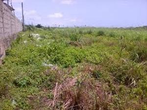 1 bedroom mini flat  Residential Land Land for sale - Ikota Lekki Lagos