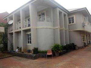 6 bedroom House for sale Medina Gbagada Lagos