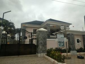 6 bedroom House for sale ... Lekki Phase 1 Lekki Lagos