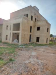 7 bedroom Detached Duplex House for sale Maitama main Maitama Abuja