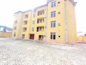 3 bedroom Flat / Apartment for rent d Adeola Hopewell Victoria Island Lagos
