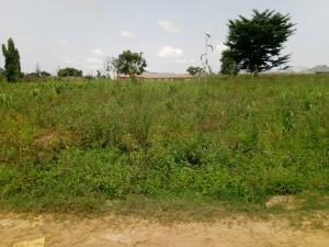 Commercial Land Land for sale Kaduna South Kaduna