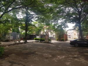 Industrial Land Land for sale Industrial avenue Onike Yaba Lagos