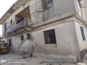 3 bedroom Boys Quarters for sale Oke-Ira Ogba Lagos