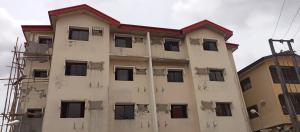 Commercial Property for sale Ajao Estate Isolo Lagos