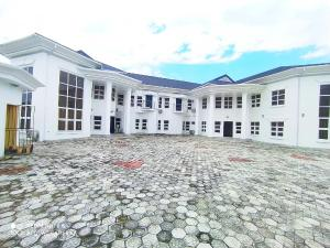 10 bedroom Detached Duplex House for rent Lekki Right Hand Side Lekki Phase 1 Lekki Lagos