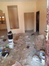 3 bedroom Flat / Apartment for rent Jabi axis Jabi Abuja