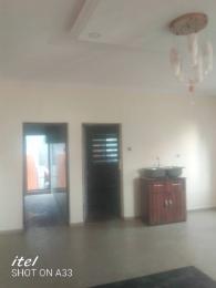 3 bedroom Blocks of Flats House for rent Unity estate Ojodu Lagos