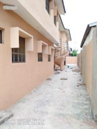 3 bedroom Self Contain Flat / Apartment for rent Off Ajewole Governor road/ ikotun igando road Governors road Ikotun/Igando Lagos