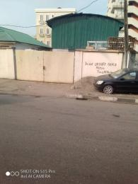 Commercial Property for sale Yaba Lagos