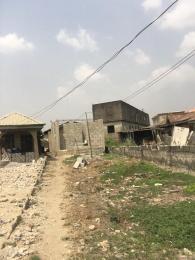 Church Commercial Property for rent - Ogudu-Orike Ogudu Lagos