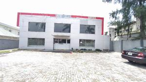 6 bedroom Shop in a Mall Commercial Property for rent Victoria Island Extension Victoria Island Lagos