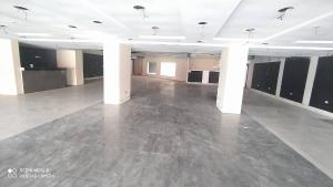 Shop Commercial Property for rent Victoria Island Extension Victoria Island Lagos