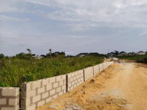 Land for sale kajola Road, Opposite Lakowe Golf, Lakowe, Ibeju Lekki, Lekki Phase 2 Lekki Lagos