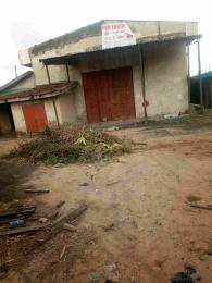 Commercial Land Land for sale Lago Abeokuta Express Way Ishaga Village Ojokoro Alimosho Alimosho Lagos