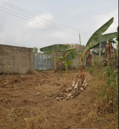 Residential Land Land for sale Osongama estate Uyo Akwa Ibom