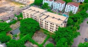 Hotel/Guest House for sale VGC Lekki Lagos