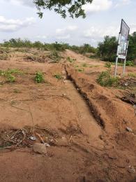 Mixed   Use Land Land for sale Lafenwa/ Abeokuta Abeokuta Ogun