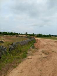 Land for sale   Origanrigan Ibeju-Lekki Lagos