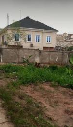 Commercial Land for sale O River valley estate Ojodu Lagos